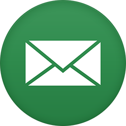 email-flat-icon
